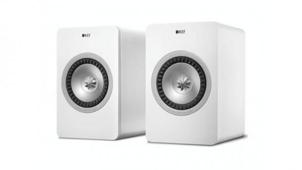 kef_x300aw_speakers