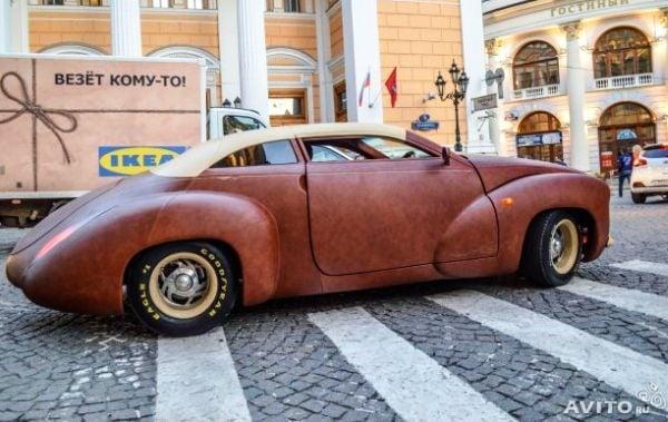 leather car1