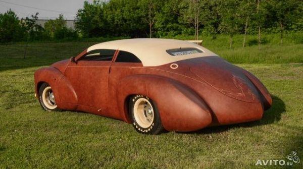 leather car2