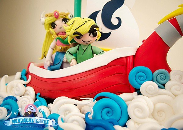 legend-of-zelda-wind-waker-cake-by-nerdache-cakes-2