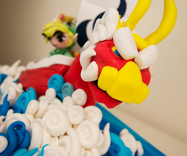 legend-of-zelda-wind-waker-cake-by-nerdache-cakes-7