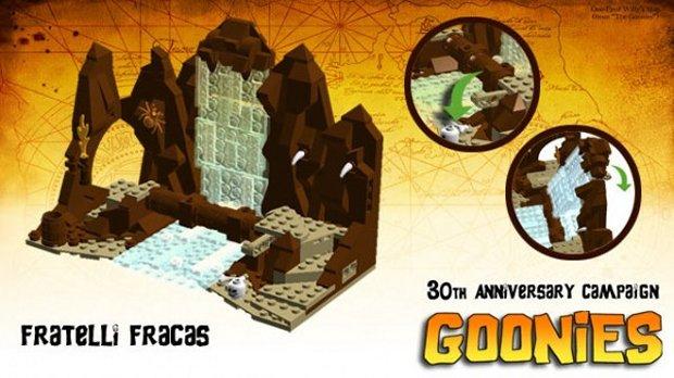 lego goonies2