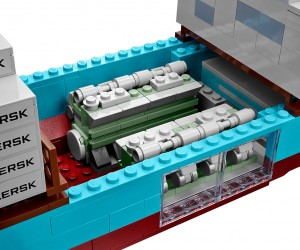lego maersk triple e 5 300x250