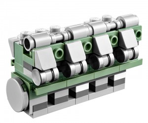 lego maersk triple e 7 300x250