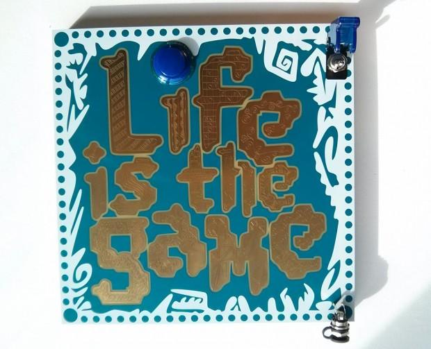 lifegame-printed-circuit-board-art-by-saar-drimer-2