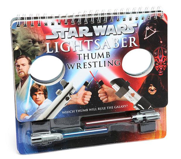 lightsaber-thumb-2