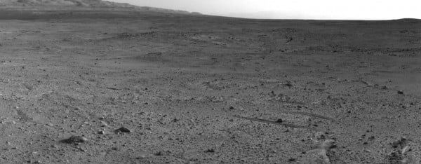 mars curiosity panorama point 600x234