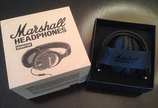 marshall_monitor_headphones_1