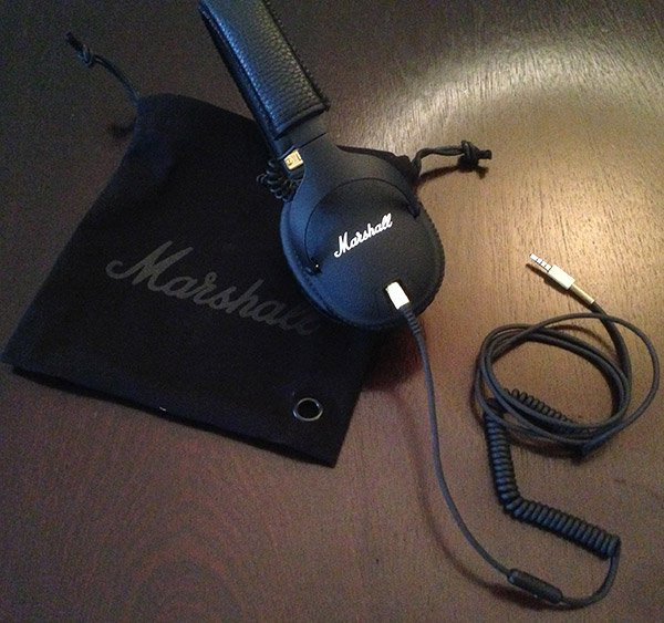 marshall_monitor_headphones_2