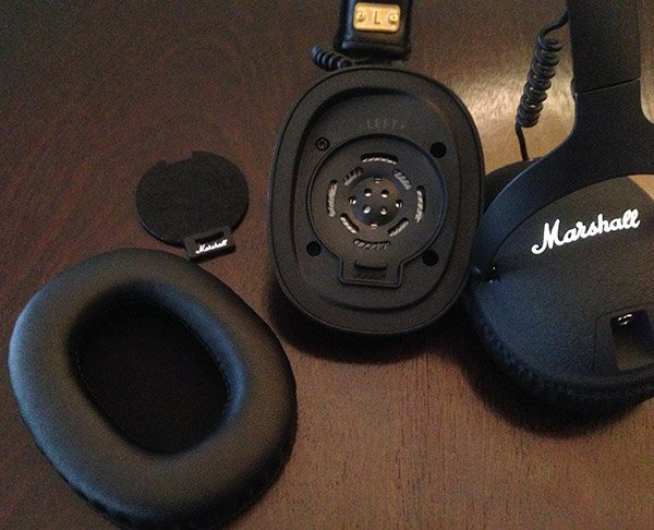 marshall_monitor_headphones_4