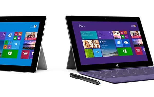 microsoft-surface-2-2