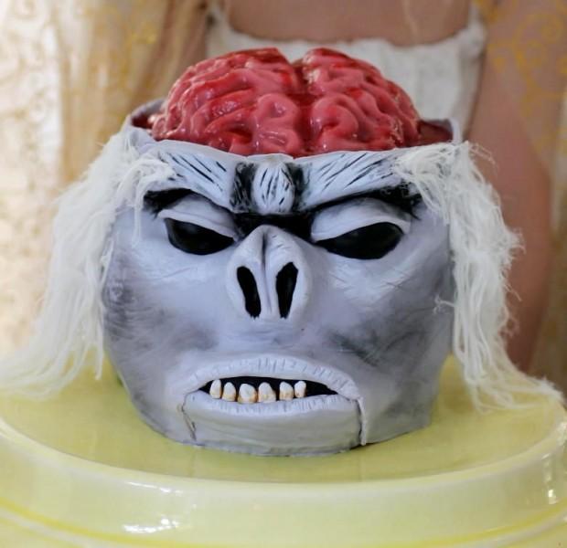 monkey cake1