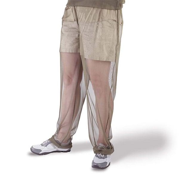 mosquito_netting_pants