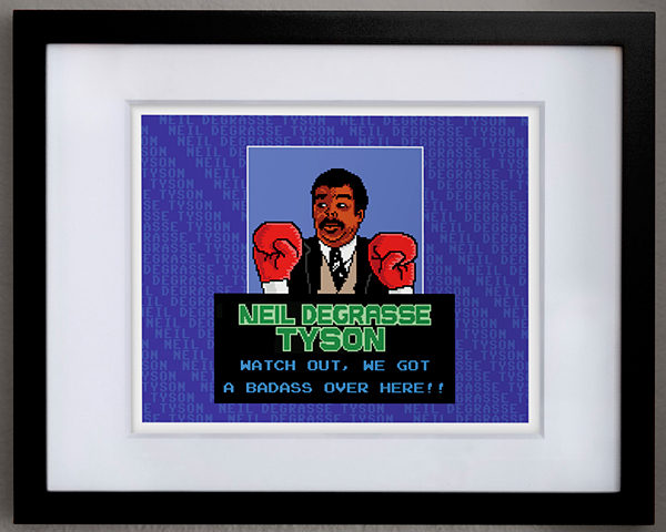 neil-degrasse-tyson-punch-out-by-pauline-acalin