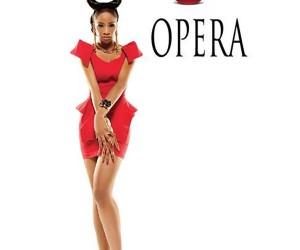 opera girl 300x250