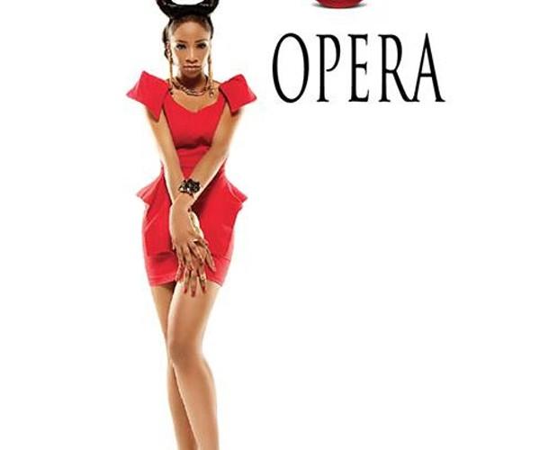 opera_girl