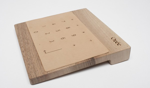 oree-touch-slab-wooden-trackpad-2