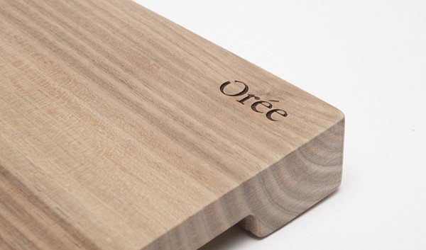 oree-touch-slab-wooden-trackpad-3