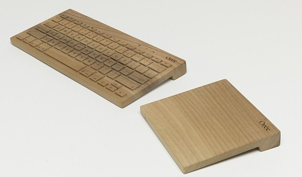 oree-touch-slab-wooden-trackpad-4