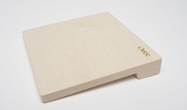 oree-touch-slab-wooden-trackpad-5