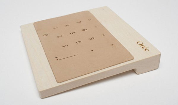 oree-touch-slab-wooden-trackpad-6