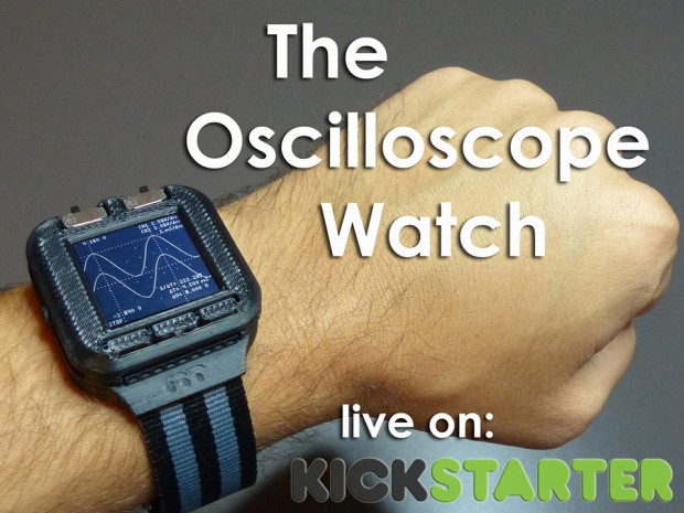 oscilloscope watch by Gabriel Anzziani 620x465