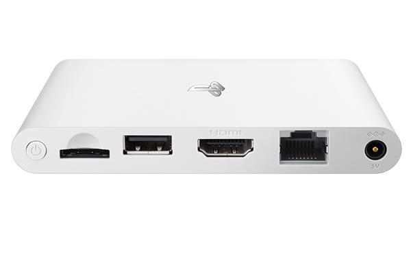 playstation-ps-vita-tv-2
