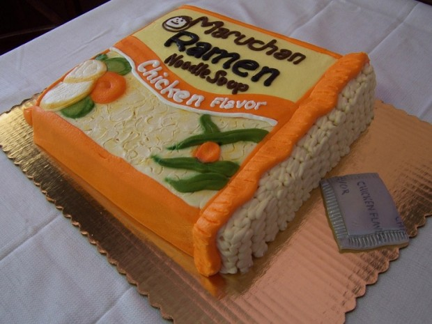 ramen_cake_1