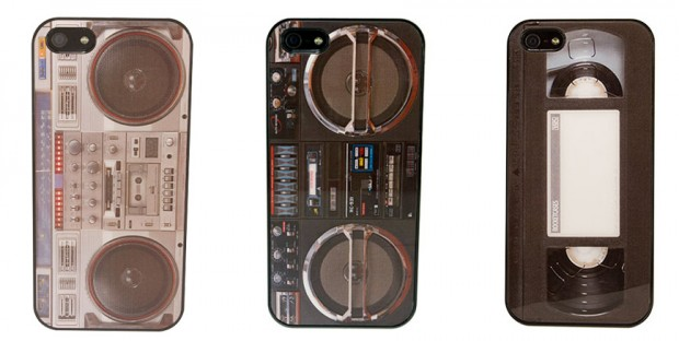 rocketcases retro iphone cases 2 620x312