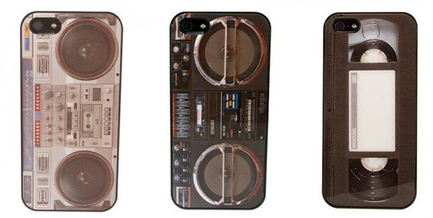 rocketcases_retro_iphone_cases_2