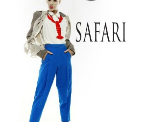 safari girl 300x250