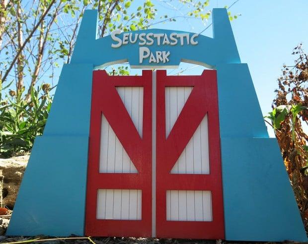 seusstastic-park-by-sillof