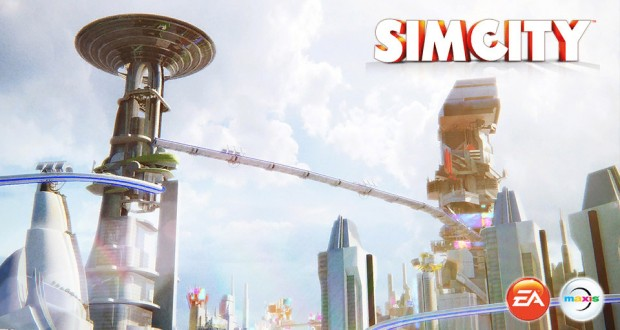 simcity cities of tomorrow 620x330
