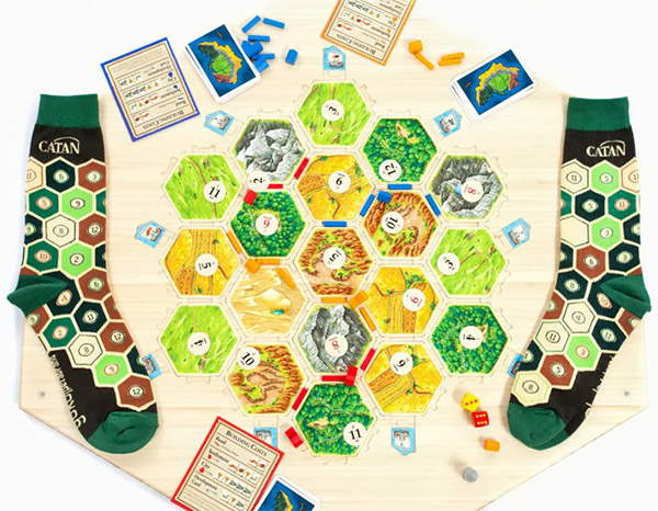 socks_of_catan_2