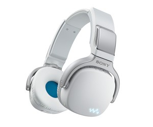 sony 3 in 1 walkman headphone mp3 player speaker 5 300x250