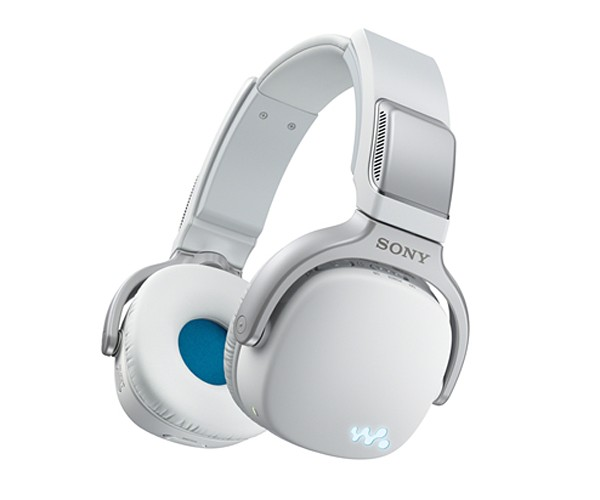 sony-3-in-1-walkman-headphone-mp3-player-speaker-5