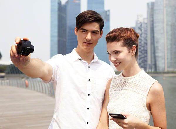 sony-cyber-shot-qx-10-qx-100-lens-cameras-10