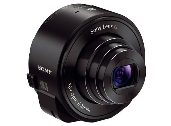 sony-cyber-shot-qx-10-qx-100-lens-cameras-2