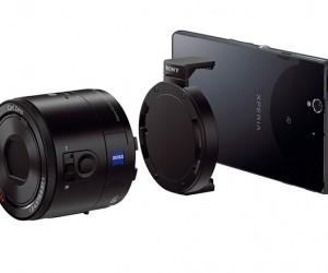 sony cyber shot qx 10 qx 100 lens cameras 3 300x250