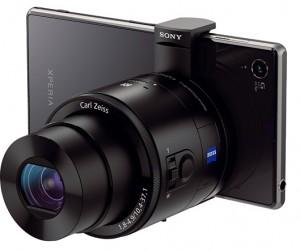 sony cyber shot qx 10 qx 100 lens cameras 4 300x250