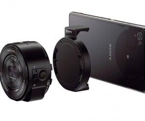 sony cyber shot qx 10 qx 100 lens cameras 5 300x250