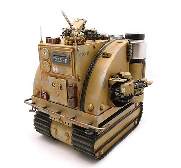 soviet_tank_camera_2