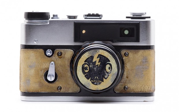 soviet_tank_camera_3