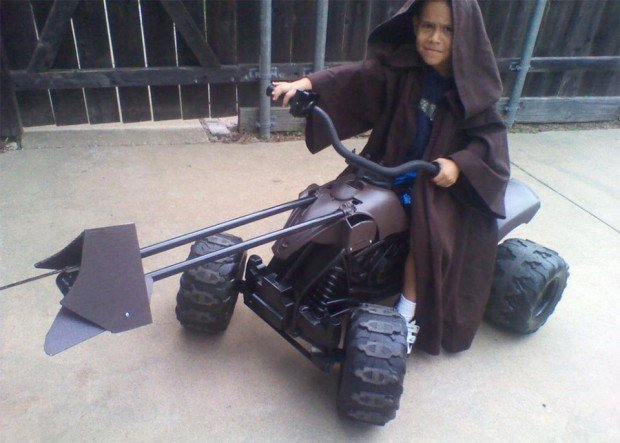 speeder bike power wheels 1 620x443