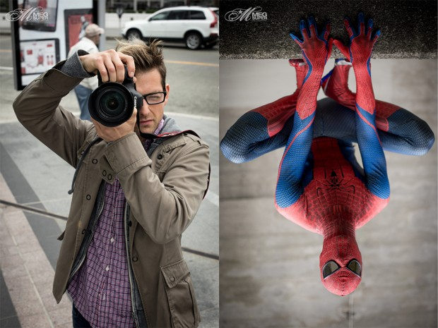 spider-man-peter-parker-cosplay-by-todd-whalen-and-meg-super-photography-1