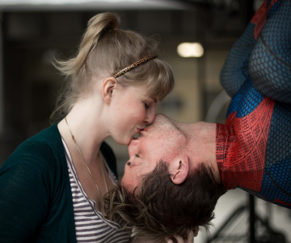 spider-man-peter-parker-cosplay-by-todd-whalen-and-meg-super-photography-7