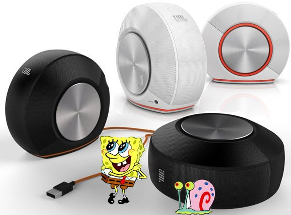 spongebob-jbl