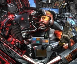 Star Wars Pinball: Balance of the Force Hits Consoles and Smartphones