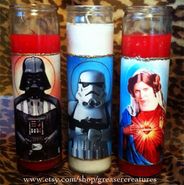 star_wars_candles_1