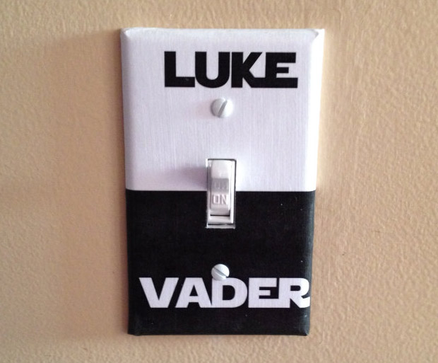 star_wars_light_switch